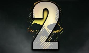 Ghost Recon Wildlands : on vous présente tout le contenu de la Saison 2