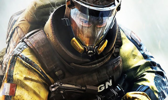 Rainbow Six Quarantine qui devient R6 Parasite : Ubisoft calme le jeu