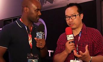 Rainbow Six Siege : on a joué les flics et les terroristes à l'E3 2014