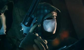 Rainbow Six Siege : Ubisoft explique tout le contenu DLC sur un an