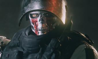 Rainbow Six Siege : du pur gameplay pour le weekend gratuit