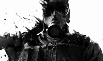 Rainbow Six Siege : Ubisoft propose d'y jouer gratuitement