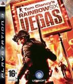 Tom Clancy's Rainbow Six : Vegas