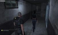 Tom Clancy's Splinter Cell : Double Agent