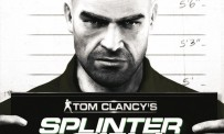 Tom Clancy's Splinter Cell : Double Agent
