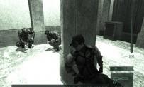 Tom Clancy's Splinter Cell : Pandora Tomorrow