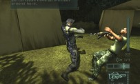Tom Clancy's Splinter Cell : Pandora Tomorrow