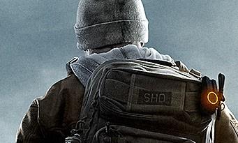 The Division : le trailer de la gamescom 2013