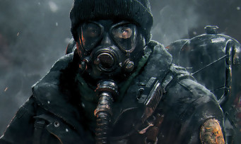 The Division : téléchargez le jeu gratuitement sur PC
