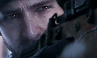 The Division : Ubisoft sonne le lancement de la bêta ouverte en vidéo