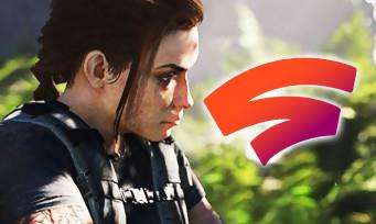 Ghost Recon Breakpoint : un trailer qui met la pression pour la version Stadia