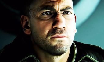 Ghost Recon Breakpoint : 2 somptueux trailers, Jon Berntal en tête d'affiche