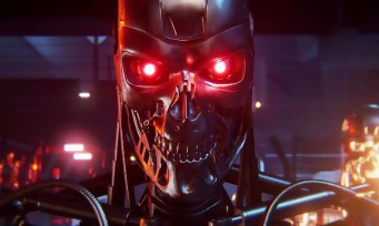 Ghost Recon Breakpoint : un trailer explosif avec le Terminator