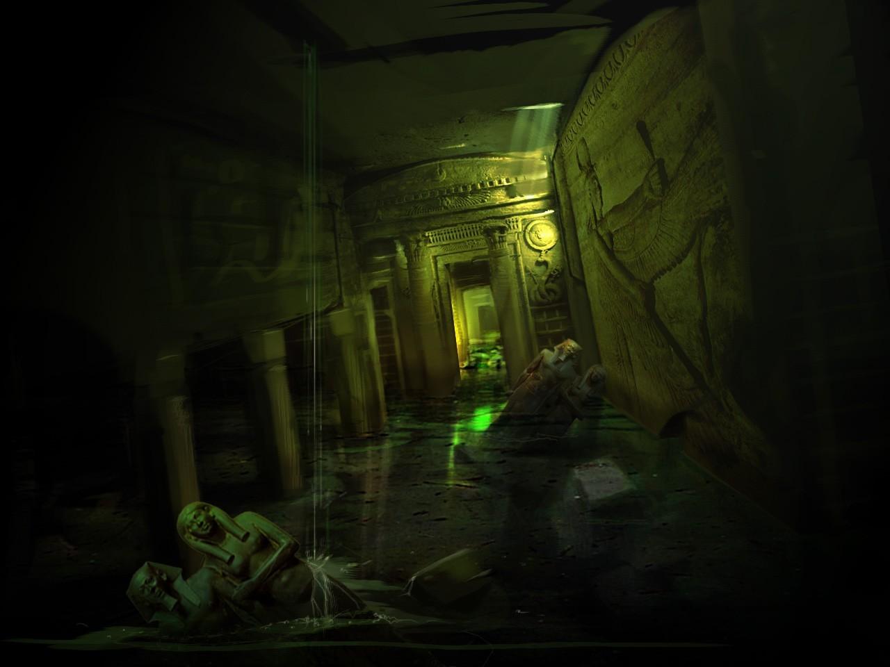 Découvrez toutes les astuces, cheat codes, triches du jeu vidéo Lara Croft Tomb Raider : Anniversary sur PSP sur GameHope.