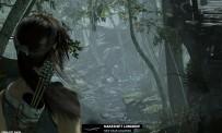 Tomb Raider 2012