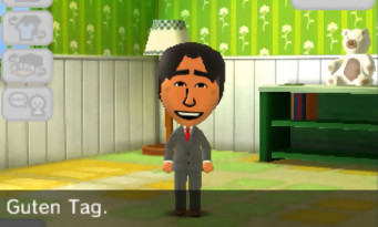 Friends Collection 3DS