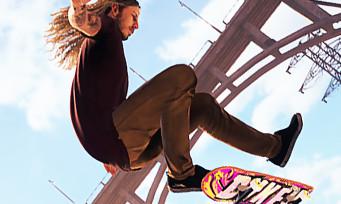 Tony Hawk's Pro Skater 1 + 2 : voici les ventes, grosse performance