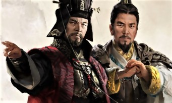 Total War Three Kingdoms : le gameplay du DLC World Betrayed