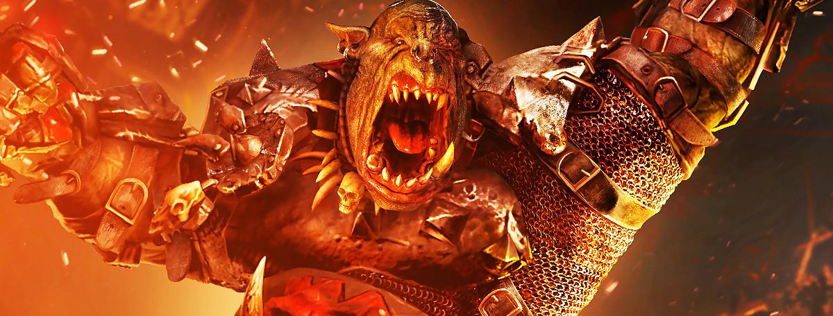 Total War Warhammer : que vaut le jeu ?