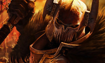 Total War Warhammer : les trailers de l'E3 2015