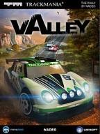 TrackMania 2 : Valley