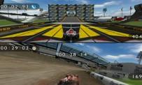 TrackMania Wii