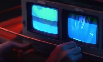 E3 2017 : trailer de présentation de Transference avec Elijah Wood