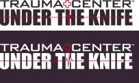Trauma Center : Jouez du Scalpel