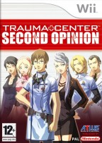 Trauma Center : Second Opinion