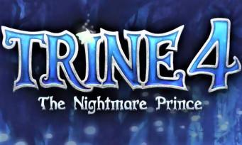 Trine 4 : Frozenbyte officialise le jeu, voici toutes les infos !