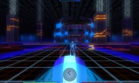 Tron 2.0 : Killer App