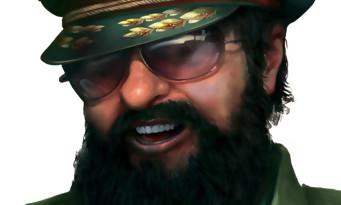 Tropico 6 : un trailer de gameplay rempli de nouveautés !