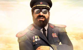 Tropico 6 : un trailer bien chaleureux pour la version Xbox One
