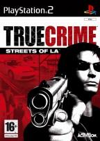 True Crime : Streets of LA