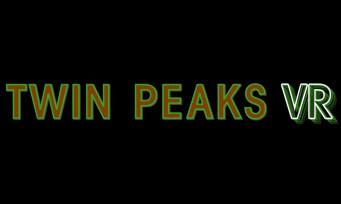 Twin Peaks VR : un étrange trailer de gameplay à découvrir ici