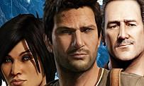 Uncharted 2 : tous les DLC gratuits