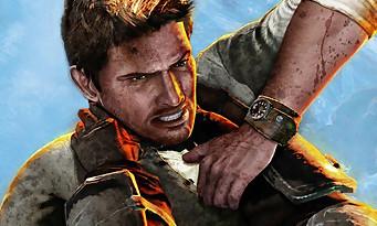 Uncharted Le Film : la date de sortie révélée