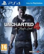https://i.jeuxactus.com/datas/jeux/u/n/uncharted-4-a-thief-s-end/p/uncharted-4-a-thief-s-e-56d68eb0ef36d.jpg