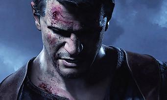 Uncharted 4 : bientôt des nouvelles informations sur PS4
