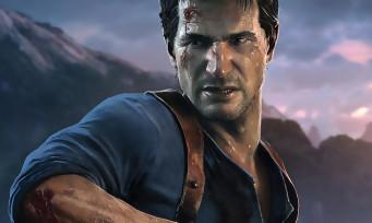Uncharted 4 : tout savoir sur l'histoire et le gameplay