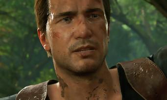 Uncharted 4 : une vidéo qui montre que le jeu va être une tuerie sur PS4