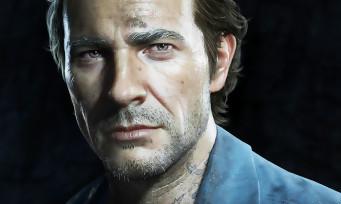 Uncharted : Naughty Dog donne son avis sur le réalisateur du film