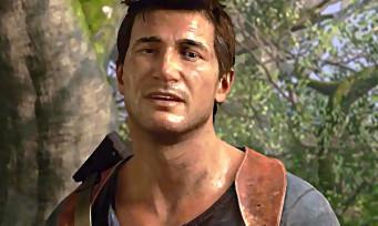 Uncharted : le jeu a été influencé par Gears of War, voilà comment