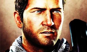 Uncharted : le tournage du film sur le point de débuter