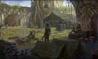 Naughty Dog donne un nom à son jeu PS3