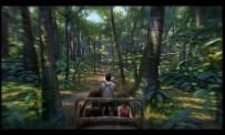 David O. Russell en lice pour réaliser Uncharted le film