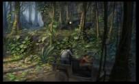 Uncharted : le plein d'images