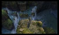 Uncharted : secrets de fabrication