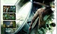 Uncharted le film : Nathan Drake incarné par Mark Wahlberg