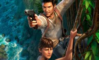 Une date pour Uncharted Drake's Fortune